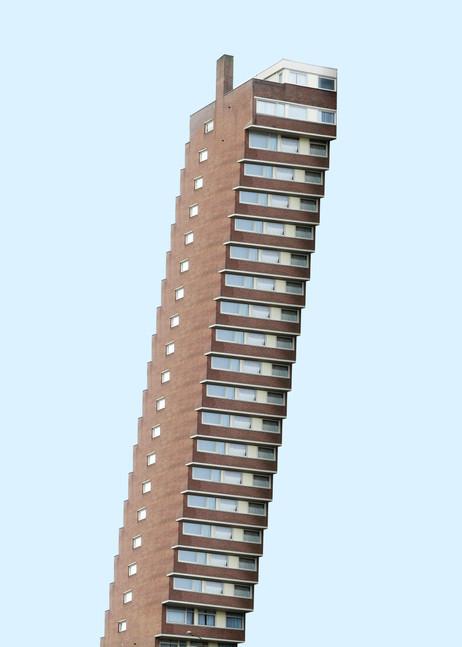 gebouw flat hoger .jpg