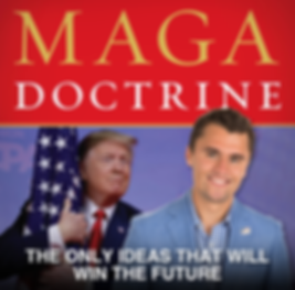 CK_MagaDoctrineSite (3).png