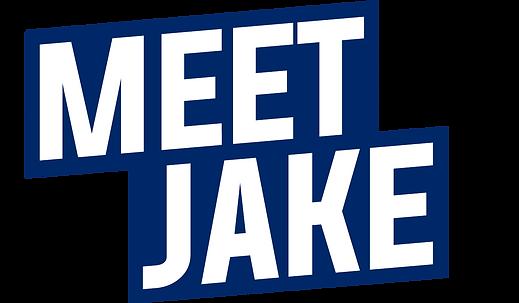 JH_MEET JAKE_TITLE.png
