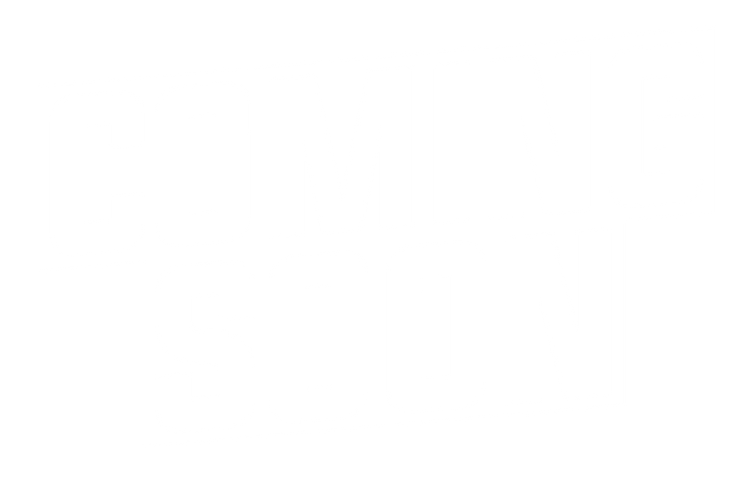 JH_coming soon_TITLE.png
