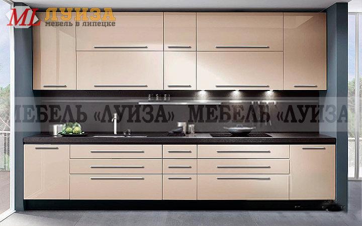 """Кухонный Гарнитур """"Луиза-05"""""""