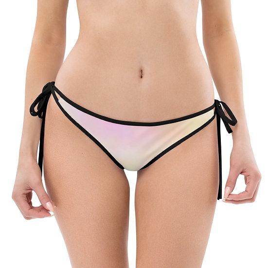 Sky Bikini Bottom