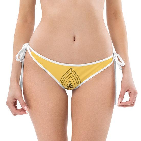 Bikini Bottom Mandala