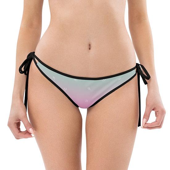 Dream Bikini Bottom