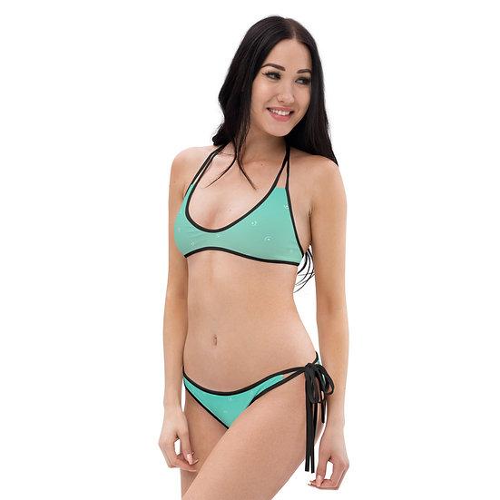 Dream Bikini