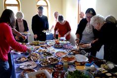 Sunday Celebration Lunch.JPG