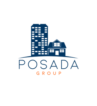 Posada Group Logo