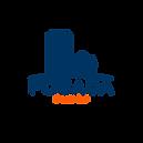 transparent logo gp05.png