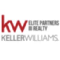 KW Elite Partners III Logo