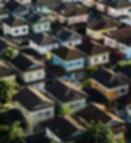 Buying_Home Insurance.jpg
