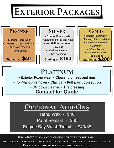 Exterior Prices(As Of 9_25_20).png