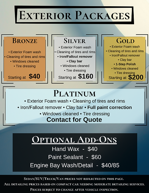 Exterior Prices(As Of 11_18_20).png