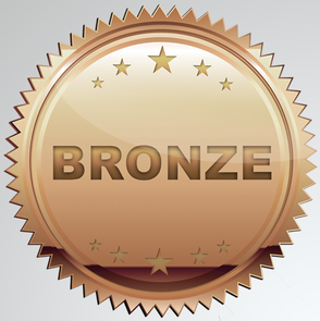 Bronze Exterior