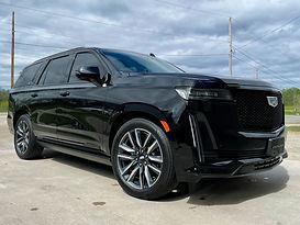 Cadillac Escalade_edited.jpg