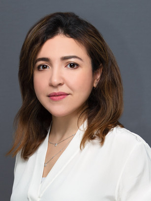 Hana Besbes