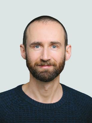 Artur Olesch