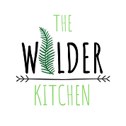 Wilder kitchen final.png