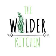 Wilder kitchen final.png