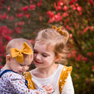 Fall 2020 Evie and Lilly 9.jpg