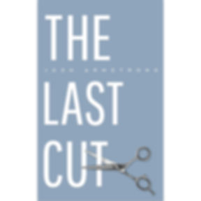 The Last Cut cover formatted.jpg