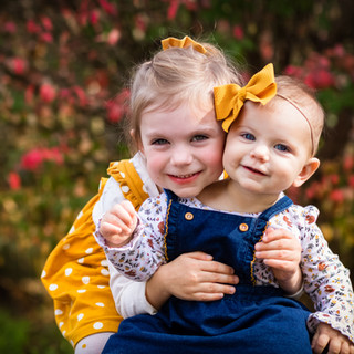 Fall 2020 Evie and Lilly 6.jpg