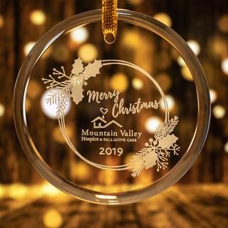 MVHPC Ornament 2019 gold 1.jpg
