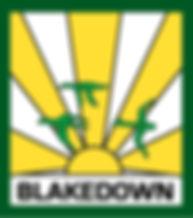Blakedown Logo_Small.jpg