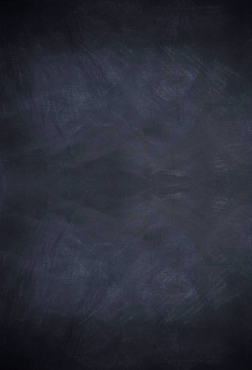 blackboard-sans-the-little-chalk.jpg