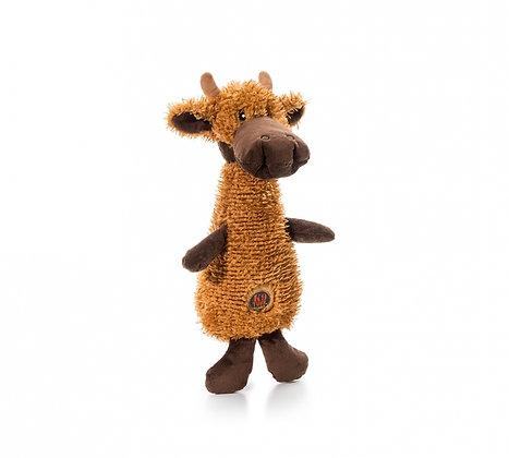 Scruffles Moose