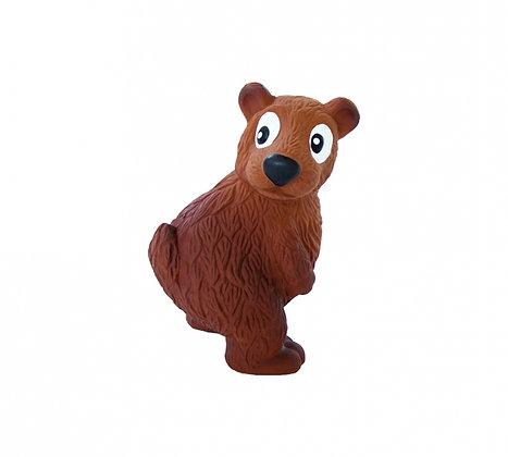Tootiez Bear
