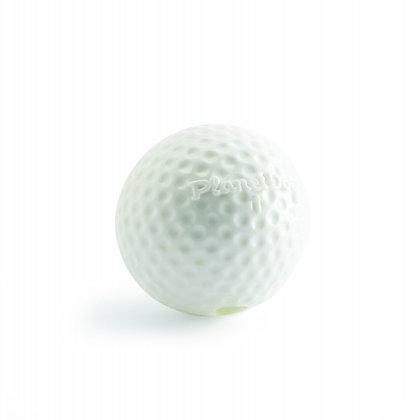 Orbee-Tuff Golf Ball White