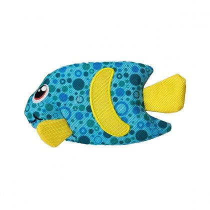 Floatiez Angel Fish