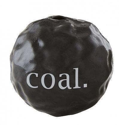 Orbee-Tuff Lump of Coal