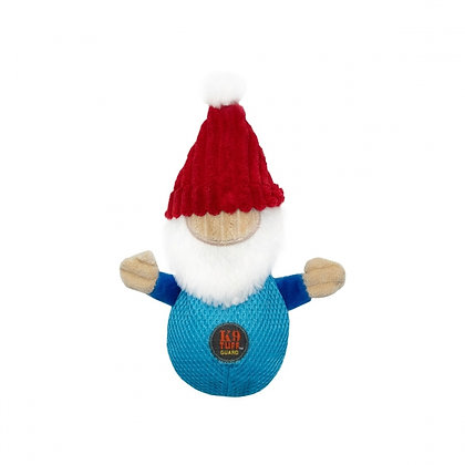 Snowballs Holiday Santa Gnome