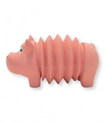 Accordionz Pig