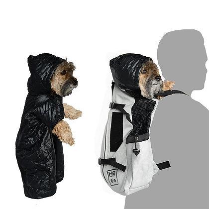 K9 SPORT SNUGGLER INSULATING DOG JACKET INSERT