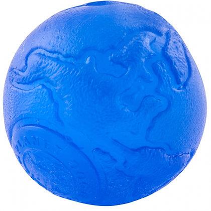 Single Color Orbee-Tuff Planet Ball
