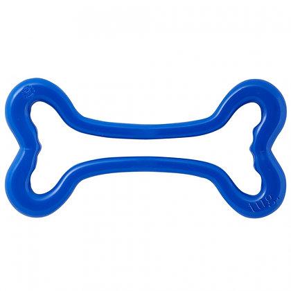 Orbee-Tuff Tug Bone Blue