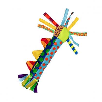 Cool Teething Stick