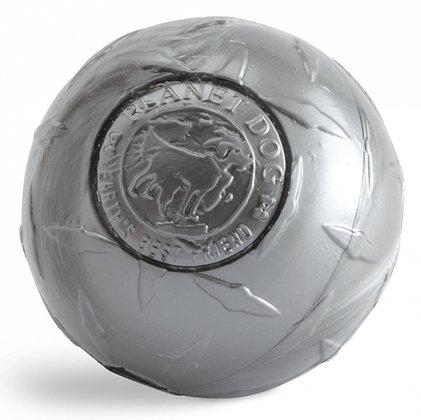 Orbee-Tuff Diamond Plate Ball