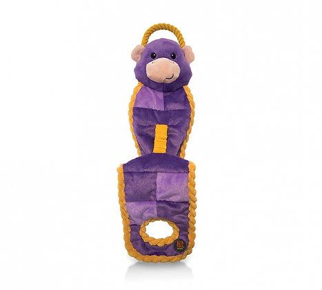 Tuginator Monkey