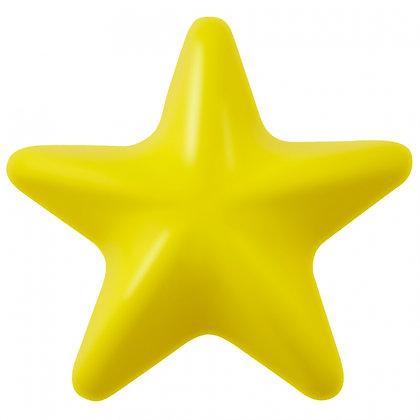 Orbee-Tuff Lil Dipper Yellow Star