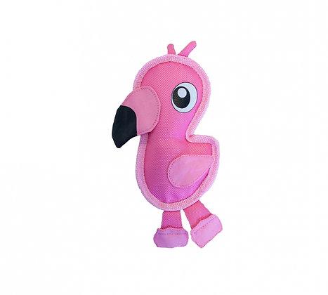 Fire Biterz Flamingo