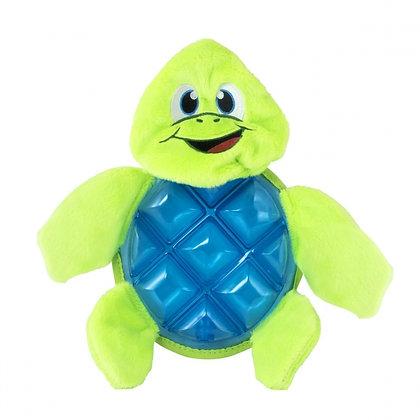 Bubble Palz Turtle