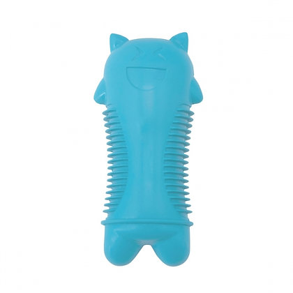 Giggle Kitty Dog Toy