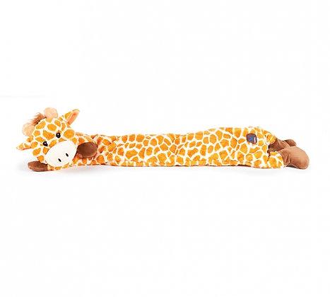 Longidudes Giraffe