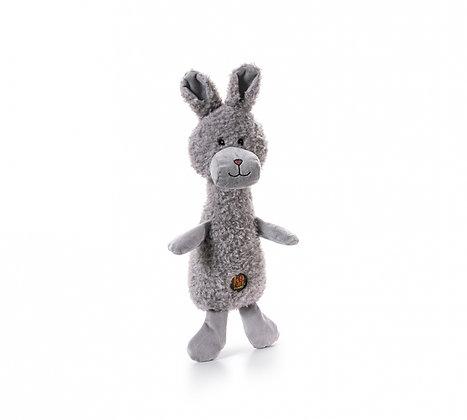 Scruffles Bunny