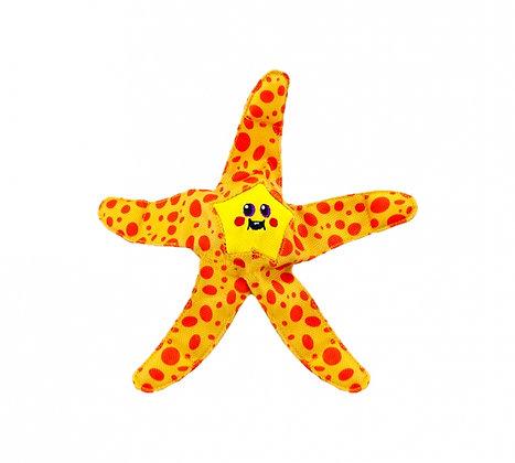 Floatiez Starfish