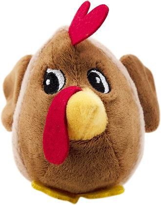 Fattiez Chicken