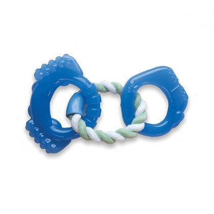 Orka Dentalinks Dog Chew Toy
